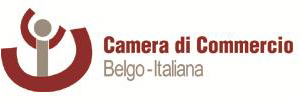 Camera di commercio Belgo-Italiana